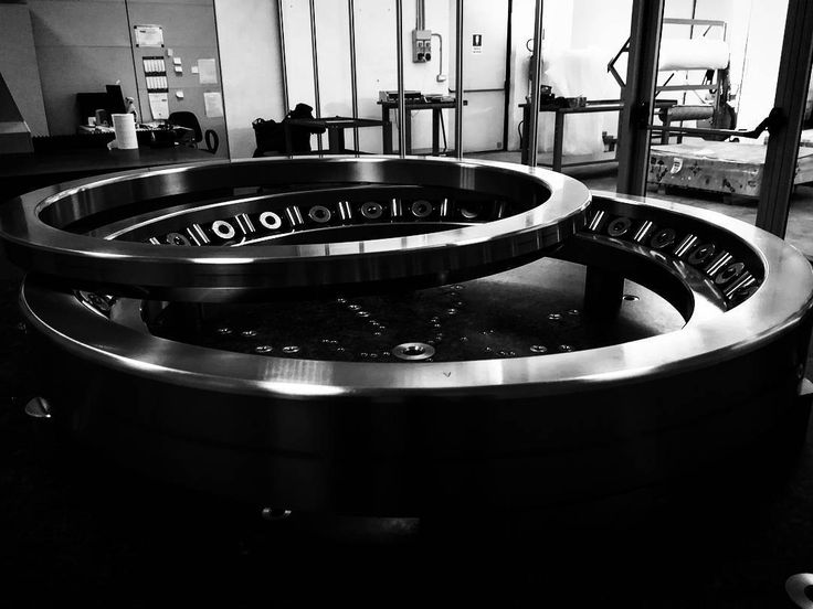 ℹ info@evolmec.com  #cuscinetto #cuscinetti #bearing #bearings #roulements #rodamiento #rodamientos #wälzlager #roulement #gear #gears #mechanical #mechanics #italy #steel #подшипник#подшипники #rulman #lagers #Łożyska #یاتاقان #precision