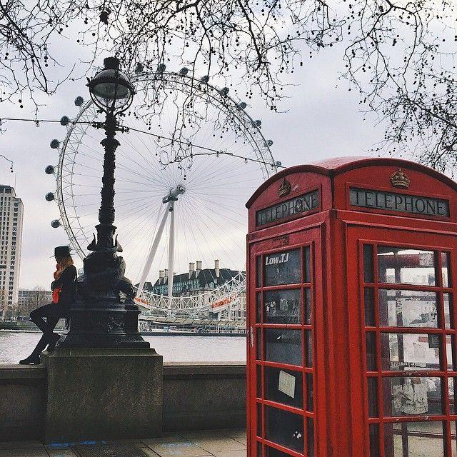 designer clothes online Camila on United Kingdom