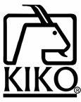American Kiko Goat Assoc.