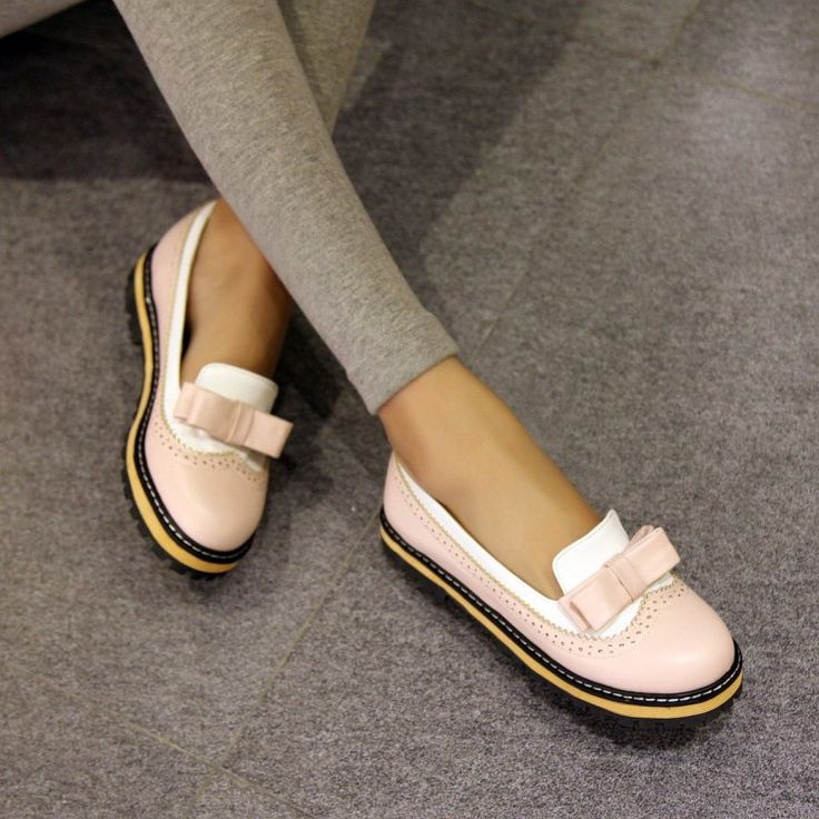 Best Selling Women s Flats Shoes Wallis Slip ons Blue White WomenBuy fashion shoe