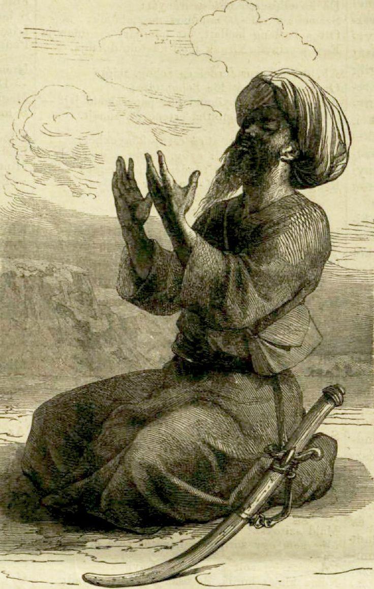 A tatár hadzsi http://keptar.oszk.hu/html/kepoldal/index.phtml?id=048723