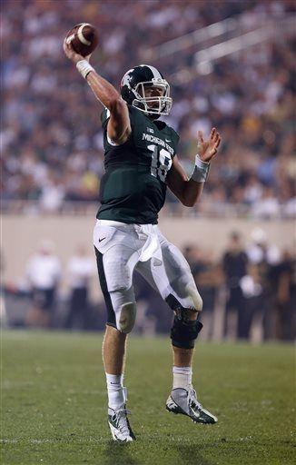 17 Best Ideas About Michigan State Football On Pinterest
