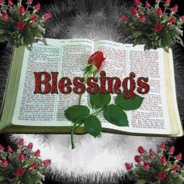 god psalm 139:1 kjv   GODS LOVELY LETTER TO US