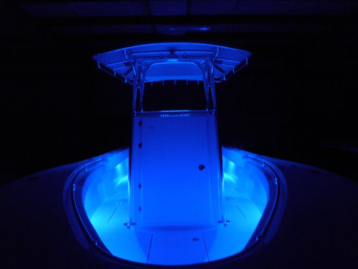 17 best images about waterproof led strip lights on. Black Bedroom Furniture Sets. Home Design Ideas