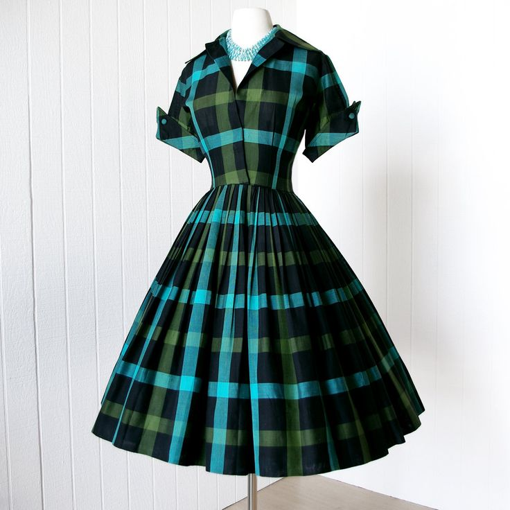 1950'sFull Skirts, Gigi Young, Cocktail Parties, Parties Dresses, Vintage 1950 S, 1950 S Dresses, Cocktails Parties, Vintage 1950S Dresses, Vintage Style