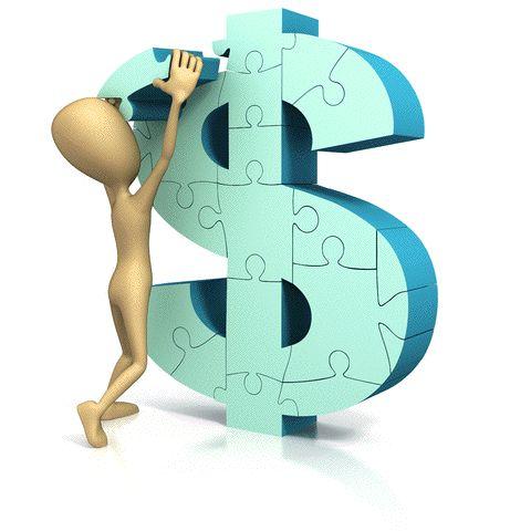 Cash loans kinston nc image 5