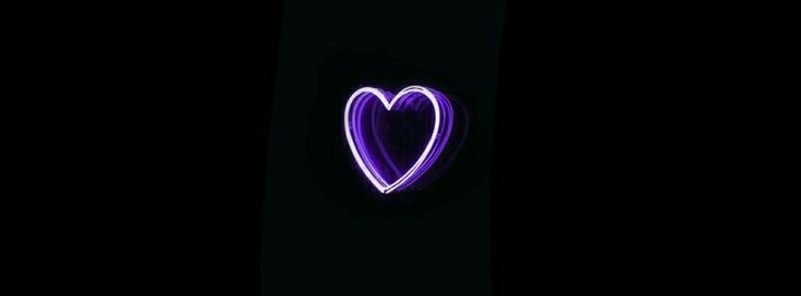twitter header | Infiniti logo, Neon signs, Twitter header