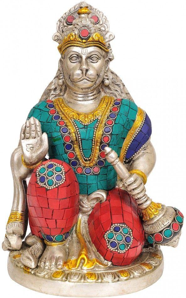 Character Design Hanuman : Best images about hanuman on pinterest