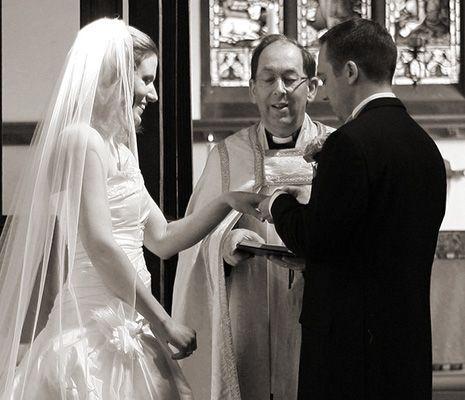Wedding photography @ http://www.studio-11.co.uk/