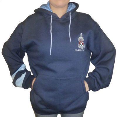 Canberra Grammar School Jumper