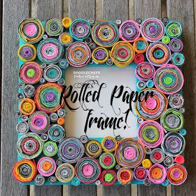 DIY, Upcycled, home decor and Kids crafts galore!  I love sci-fi/fantasy geekery too!  Doctor who, star wars and My little pony are favorites!