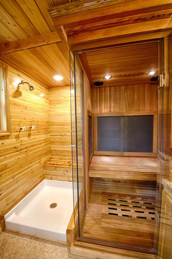 stunning-tiny-house-vacation-with-sauna-hope-cottage-christopher-tack-006