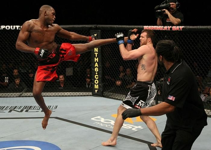 UFC: Jon Jones vs Ryan Bader 8531 Santa Monica Blvd West Hollywood, CA 90069 - Call or stop by anytime. UPDATE: Now ANYONE can call our Drug and Drama Helpline Free at 310-855-9168.