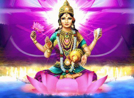 Maestro Kuthumi – La Rejilla de la abundancia en su vida.-Yo Soy Kuthumi y me presento en los rayos del amor y la sabiduría para saludar a cada uno en este día, trayéndoles a ustedes las bendiciones de la verdad, la confianza, la fe y la templanza. | Curación del Alma – Emisaria del Amor y la Paz.