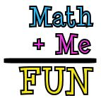 Envision Math Flipcharts, every grade up to 5th, every topic.