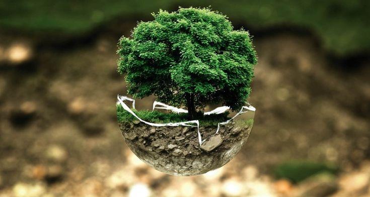 Avellino - approvato il progetto per un weekend ecologico