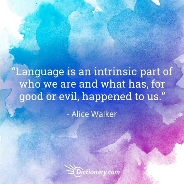 best alice walker ideas the color purple book  quotable alice walker writers write
