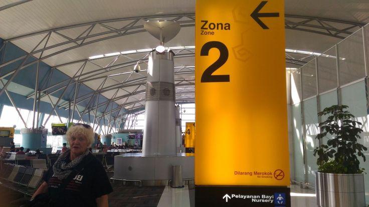 bandara-soekarno-hatta-terminal-3