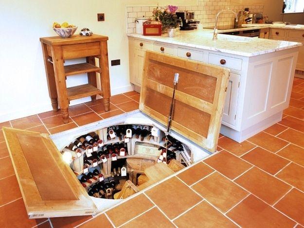 and    interiodesign  vinomofo  wine Mi wine Storage        Para  cellar Futura Trap    winecellar fitflops Wine Wine Trap buy door Casa         interior cellar  Door
