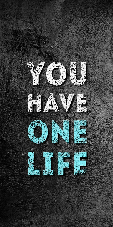 Take Action Motivation Entrepreneurship Marketing Lifestyle Wallpaper Quotes Words Wallpaper Stylish Quote