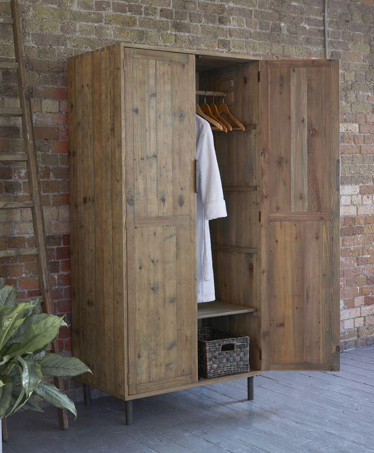58 best Lombok Bedrooms images on Pinterest   Bed furniture ...