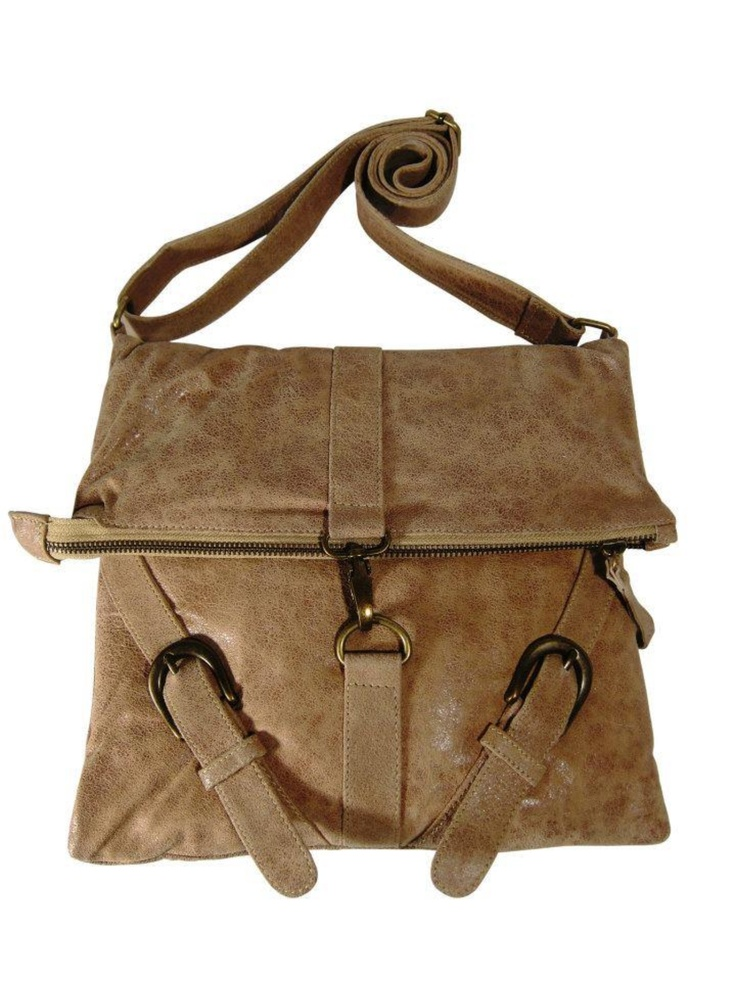 ASHLEE Camel distressed leather.  Available at imperialhyde.com.au