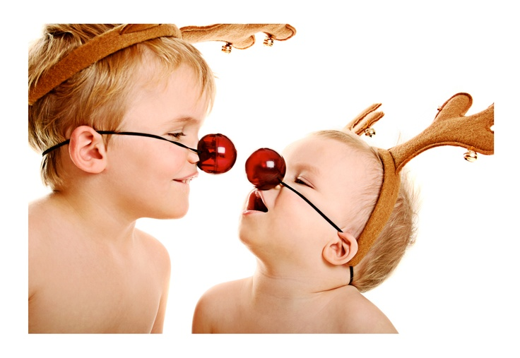 louise marshall photography - holiday photography - christmas