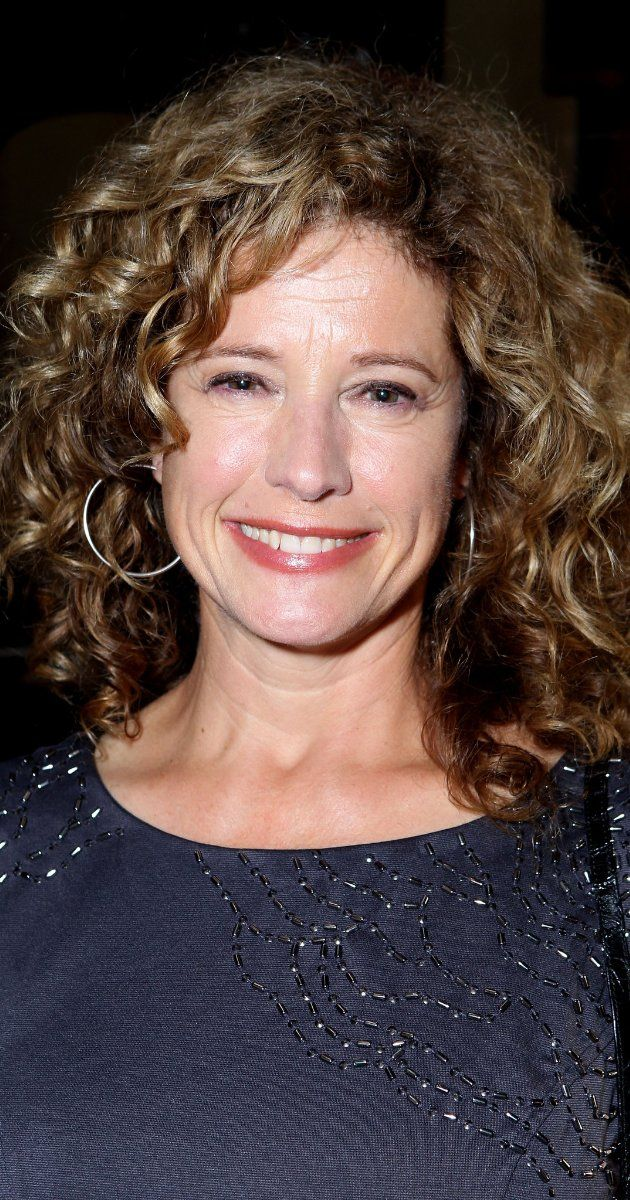pictures amp photos of nancy travis hair pinterest