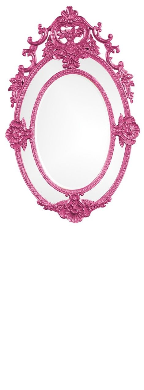 InStyle-Decor.com Pink Baroque Wall Mirrors, Living Room Wall Mirrors, Dining Room Wall Mirrors, Bedroom Wall Mirrors, Dressing Table Mirrors, Bathroom Mirrors, Powder Room Wall Mirrors, Colorful Inspiring Designs, Check Out Our On Line Store for Over 3,500 Luxury Designer Furniture, Lighting, Decor & Gift Inspirations, Nationwide & International Shipping From Beverly Hills California Enjoy Whats Trending in Hollywood