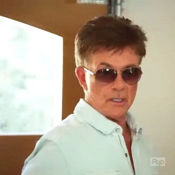 growing pains alan thicke unusually thicke carter thicke #humor #hilarious #funny #lol #rofl #lmao #memes #cute