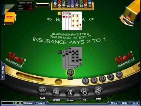 online casino table games start online casino