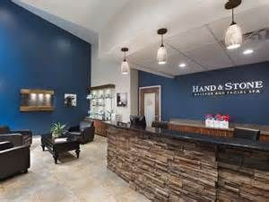 163 best medical office decor images on pinterest clinic on business office color schemes 2021 id=90342