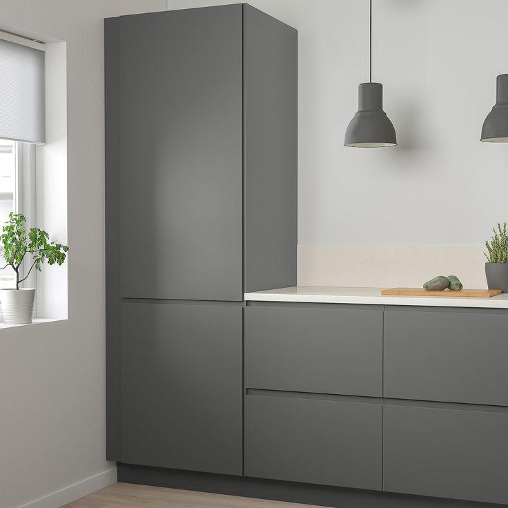 Ikea Kitchen 2020 Ikea Kuchendesign Modern Kuchendesign Kuchenturen