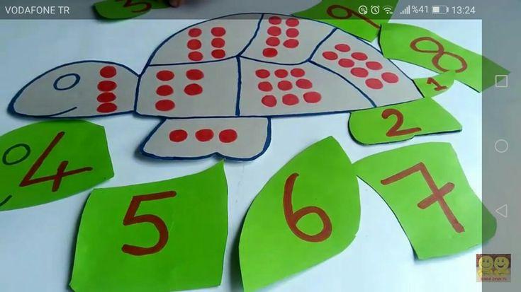 Fantastisch Kindergarten Mathe Arbeitsblätter Zum Ausdrucken Einer ...