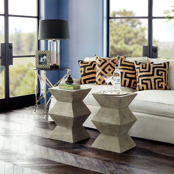 104 best decor kuba cloth images on pinterest african - African american interior designers chicago ...