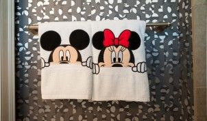 81 Best Images About Disney Bathroom Ideas On Pinterest