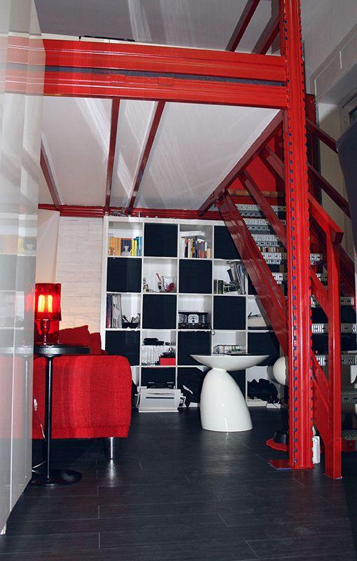 appartamento monolocale milano
