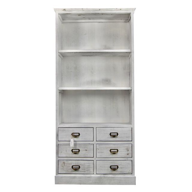1000 id es sur le th me vaisselier blanc sur pinterest commodes cage du campagne et clapier peint. Black Bedroom Furniture Sets. Home Design Ideas