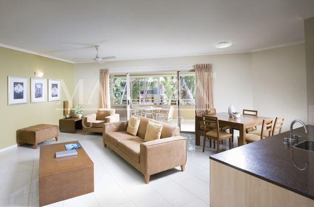 Photos of Mantra Amphora Palm Cove #palmcoveaccommodation http://www.fnqapartments.com/accom-mantra-amphora-palm-cove/ $170 p/n