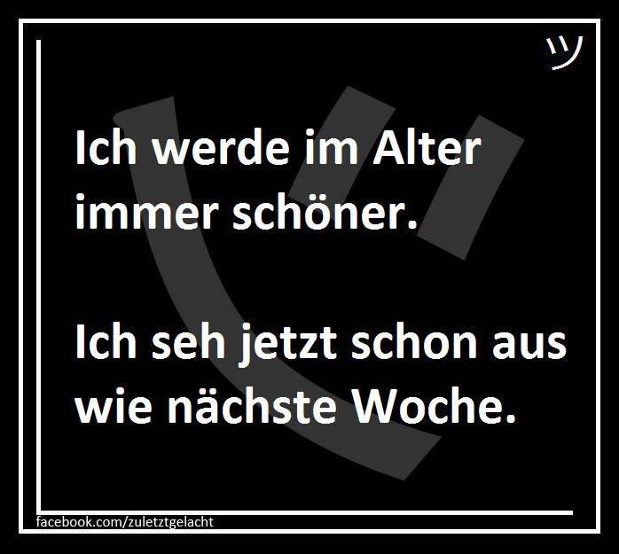 Lachen Witz Lustigespruche Funnypicsdaily Schwarzerhumor Humor Lustige Spruche Witzige Spruche Fiese Spruche