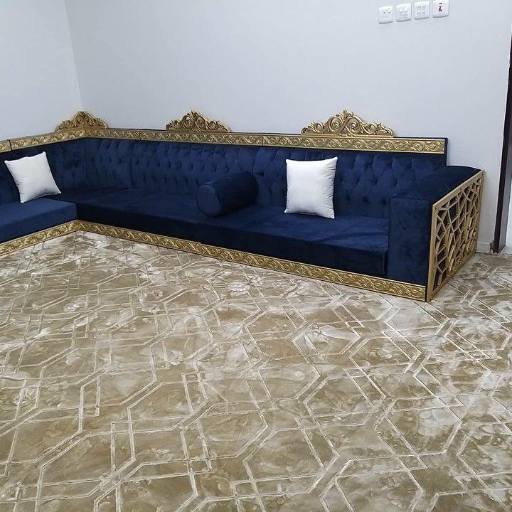 ديكور نحت Home Decor Furniture Outdoor Decor