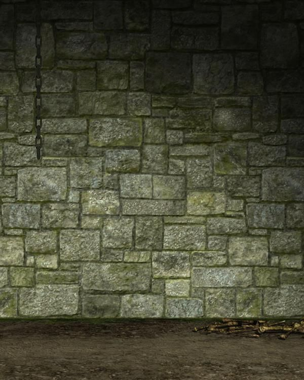 Free Empty Room Backgrounds For Photoshop Photoshop Backgrounds Background Empty Room