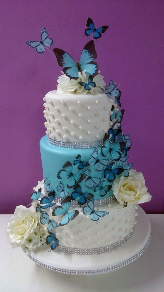 wedding cake butterfly 1000 images about butterfly cakes on 22143