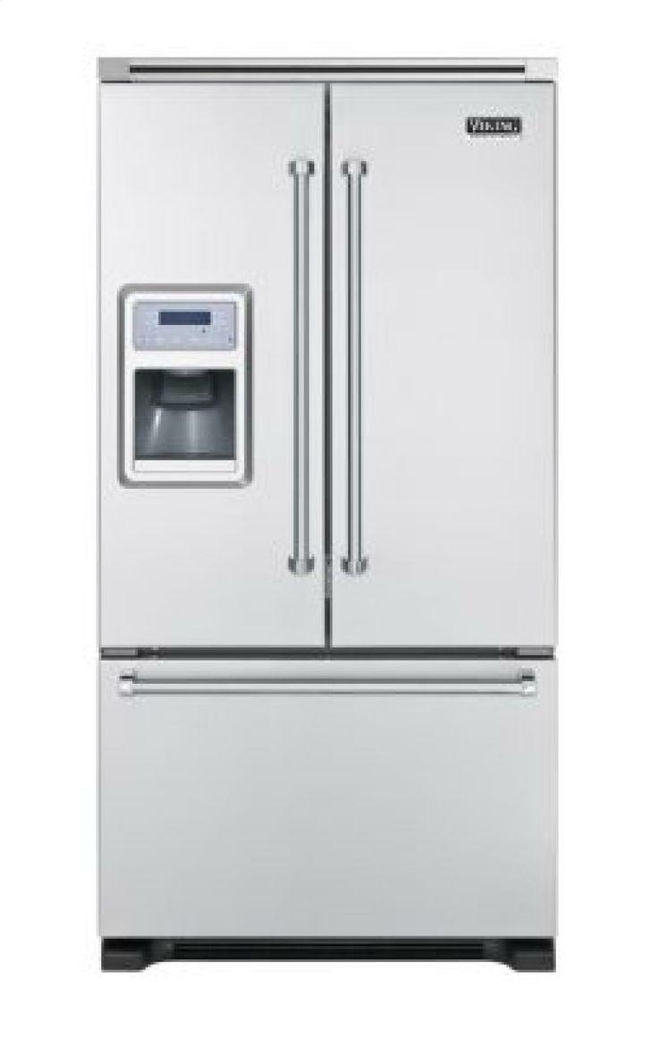 Offer On Kitchen Appliances 36 Best Images About Viking Appliances On Pinterest Viking