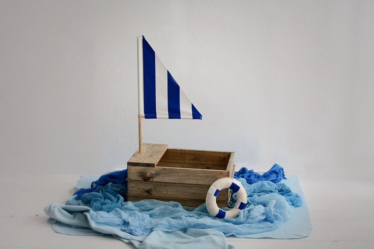 vintage wood boat, baby boat prop, newborn boat photography prop, cute newborn boat by Mamamada on Etsy https://www.etsy.com/listing/224188229/vintage-wood-boat-baby-boat-prop-newborn
