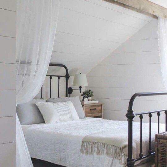 Pin By Michelle Schank On Home Decorating: Pin Von Michelle Auf Bedroom Ideas