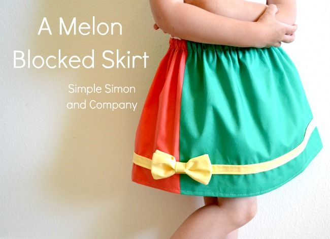 Skirts Archives | Simple Simon and Company