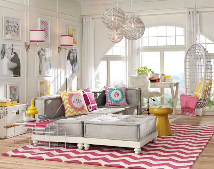 Best 25 Teen Lounge Rooms Ideas On Pinterest Kids