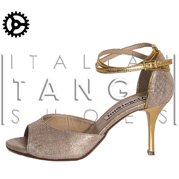 """lily"" in sable print leather http://www.italiantangoshoes.com/shop/en/women/313-alagalomi.html"