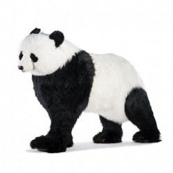 Panda 192 cm